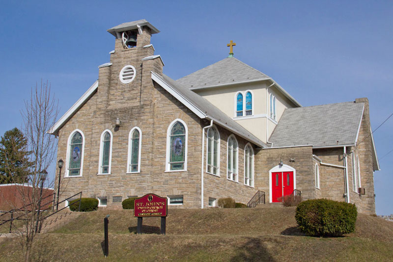 Butler-Township-church1