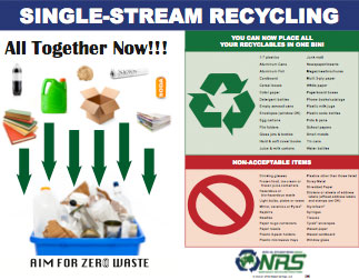 single-stream-recycling-pdf-download